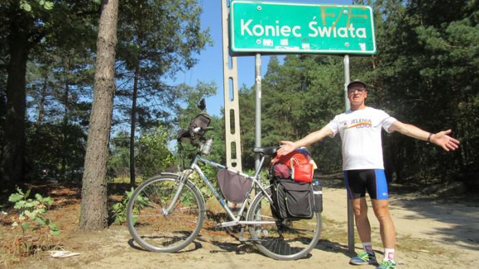 Ukraina i wschodnia polska
